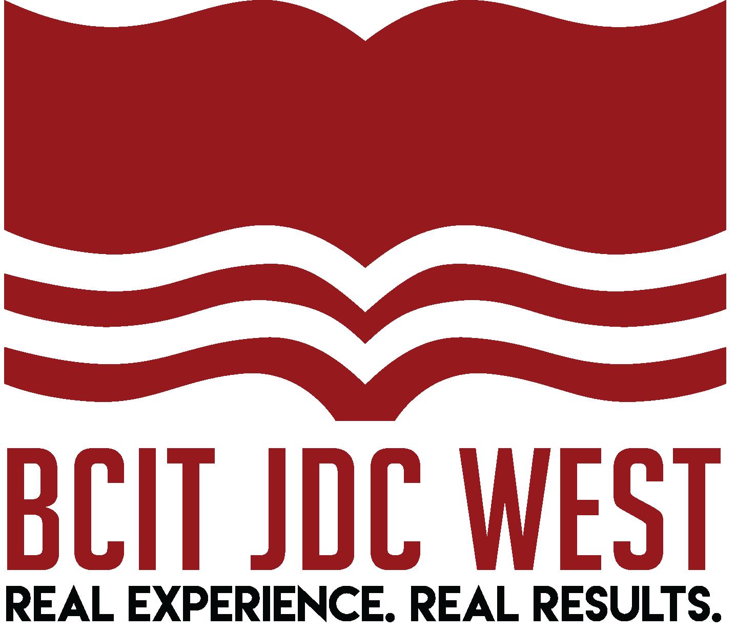 BCIT JDC West